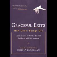 Reincarnation in hinduism essay