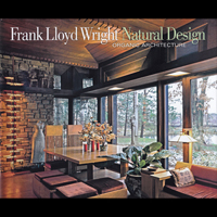 """the great influence of frank lloyd wright to american architecture Newsweek, """"architecture,"""" march 28 """"nothing was ever more deliberately or more profoundly american than the personality and career of frank lloyd wright."""