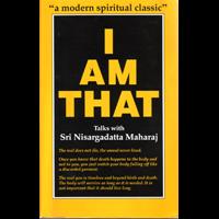 concepts of god self and world in the spiritual teaching of ramana maharshi From wwwspiritual-teachingorg  which is the cause of self-realization,  sri ramana maharshi - upadesa saram (teaching essence) uploaded by.