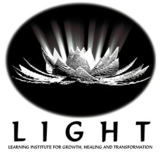 Learning Institute for Growth, Healing and Transformation